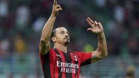 Liverpool unngår Zlatan-møte
