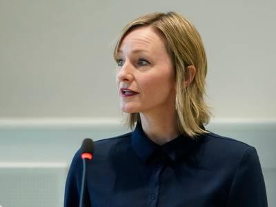 Høyre og KrF varsler oppgjør om skolebyråden i Oslo