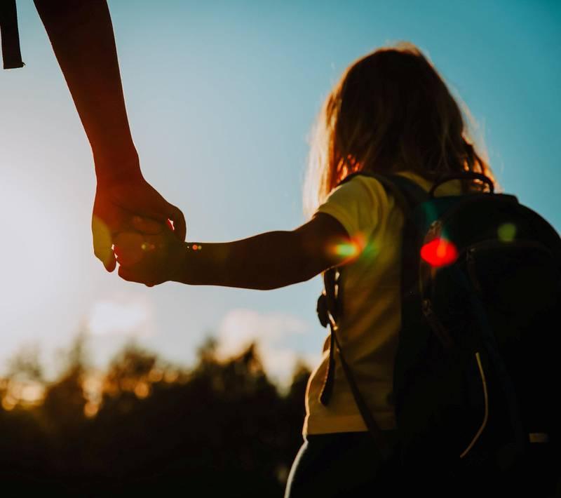 skolegang: Å garantere for at elever skal ha det bra, basert på en rent subjektivt opplevelse, er å gå for langt, skriver Jon Christoffersen, som er leder på mellomtrinnet. ILLUSTRASJONSFOTO: ISTOCK