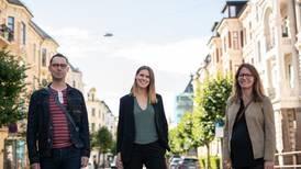 Byrådet setter foten ned mot Ruter forslag: Frogner-beboere jubler