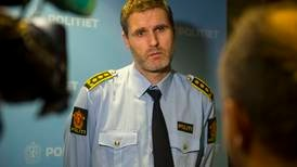 Anke i Tengs-fengsling oversendes lagmannsretten fredag
