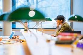 Norges første «psykiatribrøl» ble arrangert på Verdensdagen for psykisk helse
