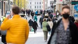 185 nye koronasmittede registrert i Oslo siste døgn