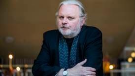 Bokmelding Jon Fosse «Eit nytt namn»: Sterk avslutning på storverket