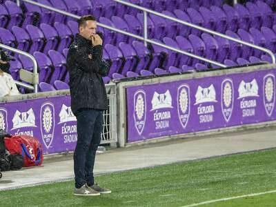Glesnes vant den norske MLS-duellen mot Deila – Kamara med nytt målpoeng