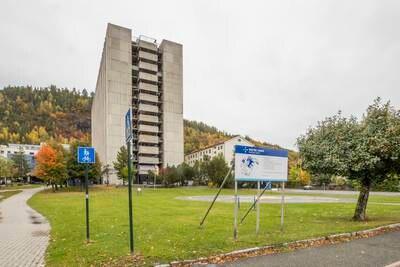 21 nye smittetilfeller registrert i Drammen