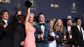 Emmy-prisutdelingen får kritikk på Twitter – «bare hvite skuespillere vant»