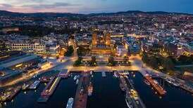 120 nye koronatilfeller registrert i Oslo siste døgn