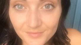 Hun er sjef for Granittrock: Fra null jobb til full konsert-bonanza