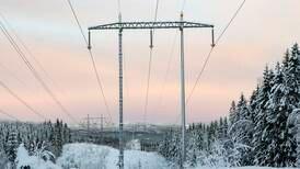 Ber nordmenn sjekke strømavtalen: –Mange sitter på dyre og dårlige avtaler