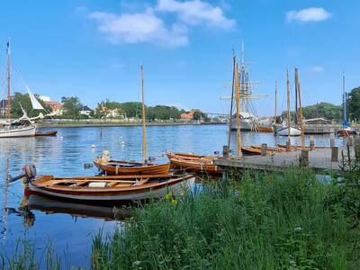 Folk i Fredrikstads beste sommertips
