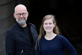 Høyre: – Flertallet i Stavanger prioriterer feil i skolen