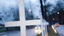 Flest dødsulykker i Rogaland