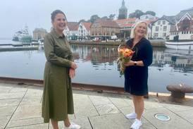 Stavanger banker Bergen i NM for kommuner