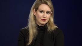 Hva skjedde med Silicon Valley-stjernen Elizabeth Holmes?