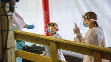 Ordfører maner til forsiktighet: Fire nye smittede i Våler