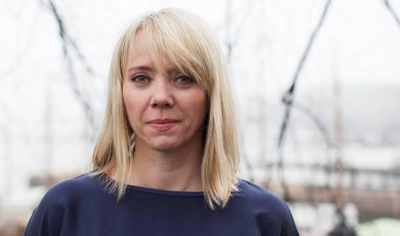 – Når mange politikere er tett på oljemiljøet på denne måten, vil det nødvendigvis skje noe med politikernes virkelighetsforståelse, sier Anne Karin Sæther.