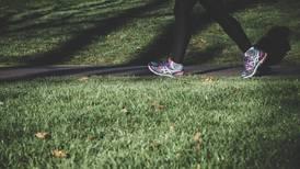 «Hvordan ta vare på vår egen psykiske helse i nedstengningens siste fase?»