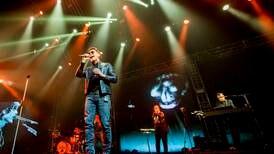A-ha på OverOslo neste sommer: Hvor mange ekstrakonserter blir det?