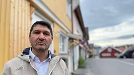 Moské-leder: – Jeg er redd for hvilke konsekvenser det kommer til å ha for muslimer i Norge