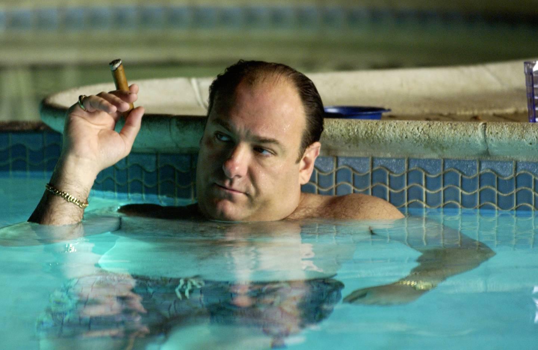 Tony Sopranos mafialiv i New Jersey var ikke som skildringer av gangstere flest innen film og TV, skapt og skrevet av David Chase. Nå har han laget manus til filmen om Tony Sopranos formative år.