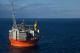 Miljødirektoratet kritisk til regjeringens planer om ny oljeleting i Barentshavet