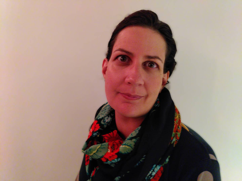 Helene Saloua Apenes Matri, Fredrikstad Arbeiderparti