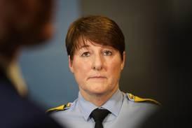 POD: Oppdragsmengden knyttet til psykiatrien er en utfordring for politiet i hele Norge