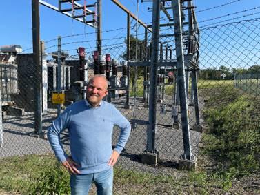 «I vinter kan en familie i Østfold risikere å punge ut med 2000 kroner ekstra i måneden»