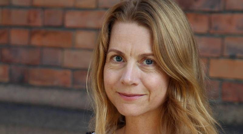 Guri H. Gabrielsen er fagdirektør hos Likestillings- og diskrimineringsombudet (LDO).