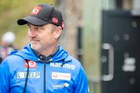 Hoppkomitémedlem trekker seg – støtter Bråthen i konflikten med skiforbundet