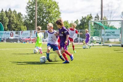 NFF Østfold har utsatt sesongstarten