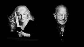 Judy Collins i karantene – for endelig å kunne synge med Jonas Fjeld igjen
