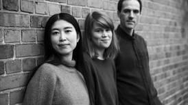 Plateanmeldelse:   Thomas Strønen/Ayumi Tanaka/Marthe Lea: «Bayou»