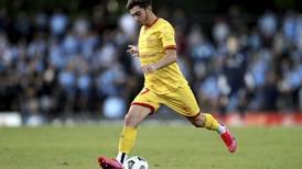 Fotballproff står fram som homofil: – Levd et dobbeltliv