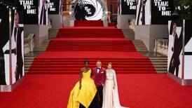 James Bond redder kinoer verden over – rekordtall for den nye filmen