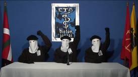 Det er ti år siden ETA la ned våpnene, men Spania sliter fortsatt med åpne sår