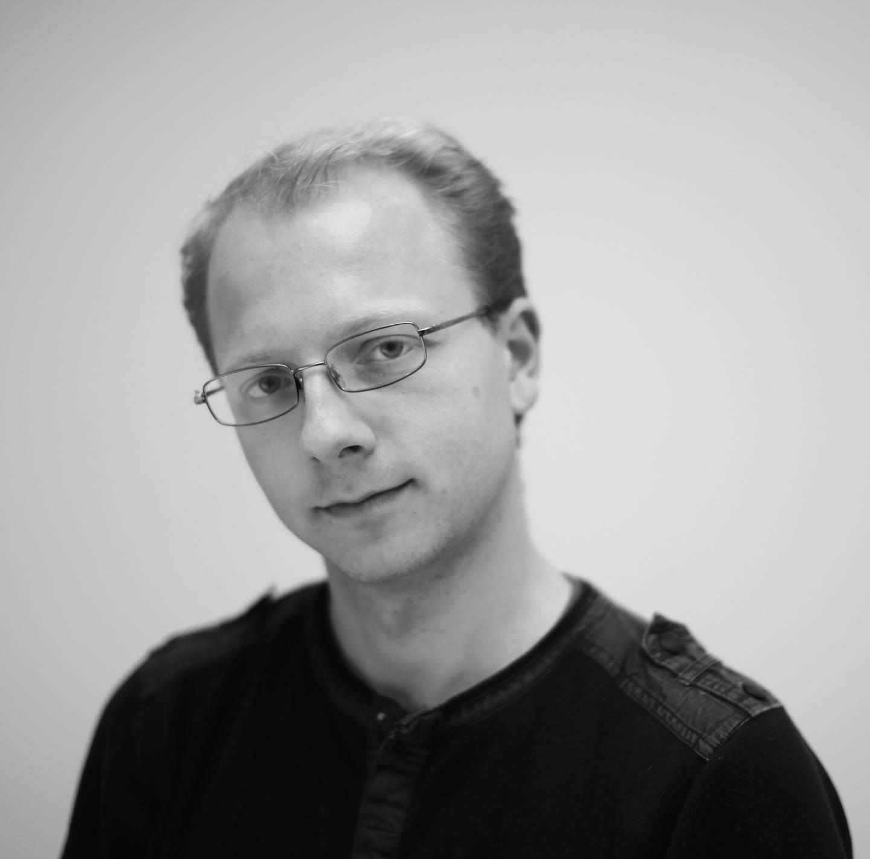 CICERO-forsker Bjørn Samset.