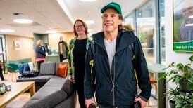 Sp slår tilbake i Ullevål-saken: – Ap setter Oslo opp mot landet