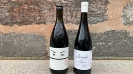 Tores vin: Coolt fra Niepoort