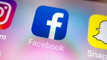 Sør-Vest politidistrikt advarer mot Facebook-svindel