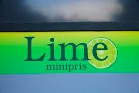 Dette kan vi lære av Lime-saken