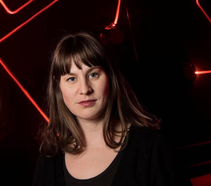 Gangsterrap er overhodet ikke problemet, mener Oslos kulturbyråd Rina Mariann Hansen (Ap).
