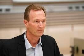 Tidligere generalsekretær ville fjerne Bråthen for fem år siden